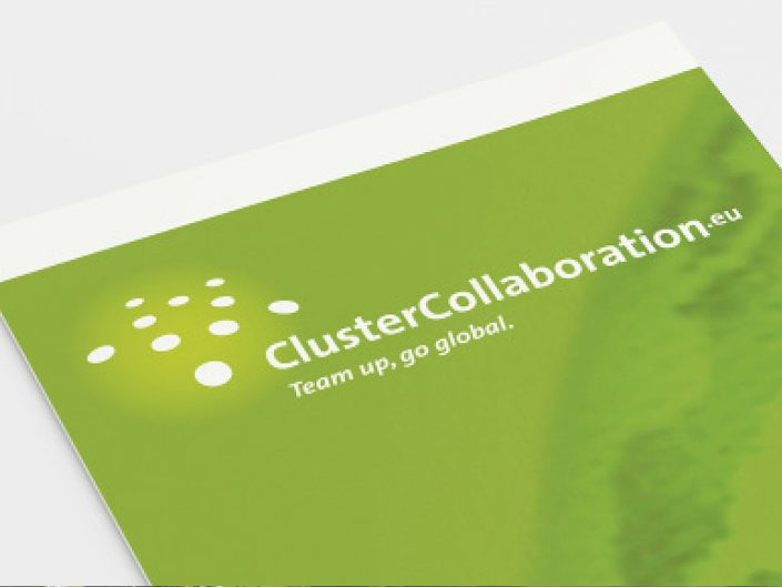 Cluster-Collaboration-EU