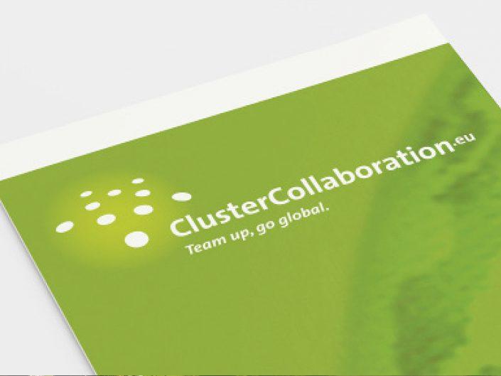 Cluster-Collaboration-EU