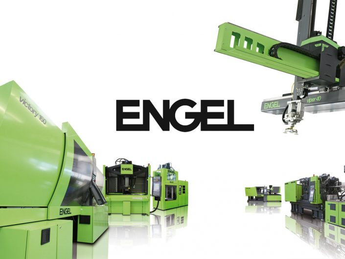 Engel Austria