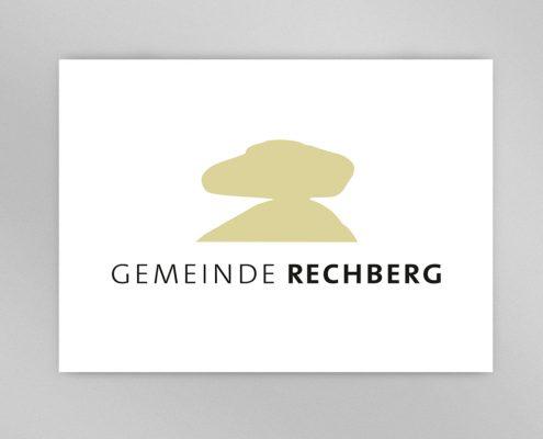 Gemeinde Rechberg